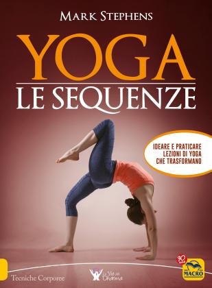 Yoga Sequencing – In Italian