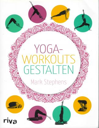 Yoga Sequencing – In German